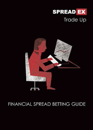 Financial Spread Betting Guide by Spreadex