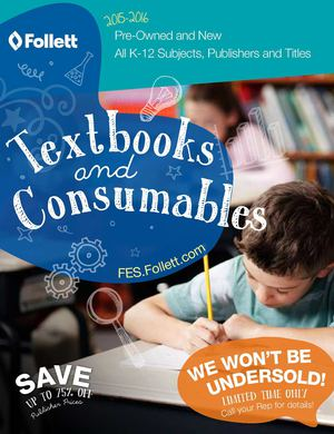 Calamo textbooks and consumables textbooks and consumables fandeluxe Images