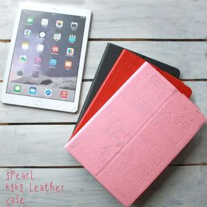 Get An Ipearl Kiki Leather Case For Only P300 At Kimstore While Stocks Last66928 66928