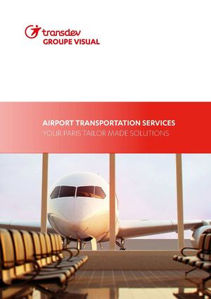 Ground Transportation Services