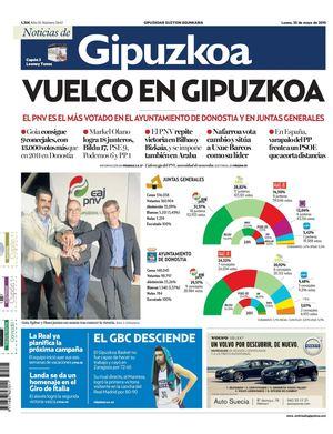 Calaméo - Noticias de Gipuzkoa 20150525 99e24880a606