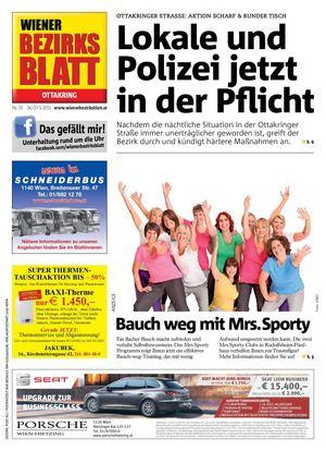 Single flirt in unterweitersdorf. Partnersuche ab 60 wrgl