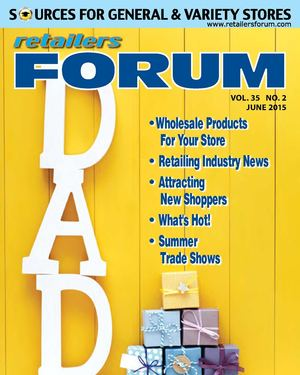 Calaméo - Retailers Magazine - June e-zine 88b70b5ff