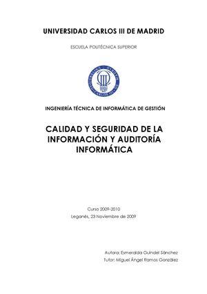 Calaméo - Auditoria