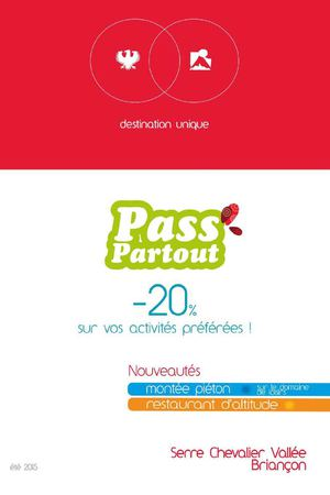 Bat Pass Partout2015 Web