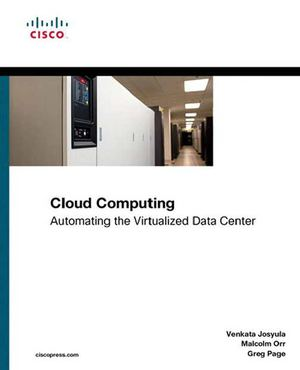 Cloud Computing Venkata