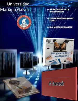 E Book-Francisco-original