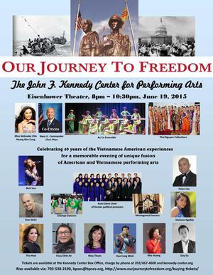 Our Journey To Freedom Program Book 6 8 15