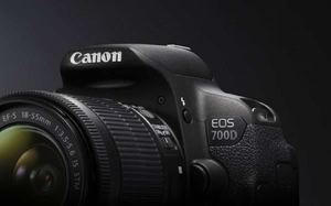 Get The Canon 700d 18 55mm Kit For Only P25600 At Kimstore While Stocks Last68318 68318
