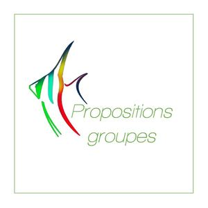 Propositions Groupes