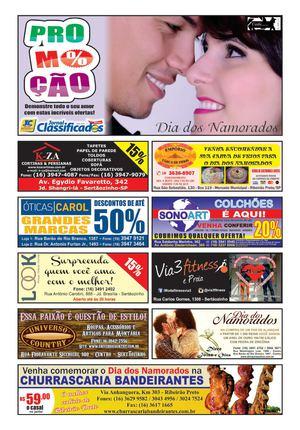 Calaméo - Regional 799 Descontão 59d4f5d48e