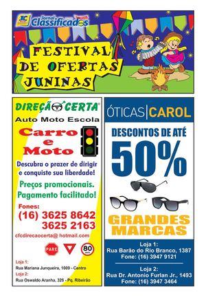 Calaméo - Regional 800 Descontão fff4585cd1