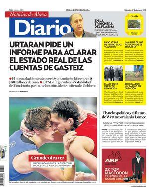 Calaméo - Diario de Noticias de Álava 20150617 9307165ea24b