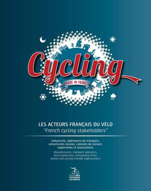 Cycling Made In France