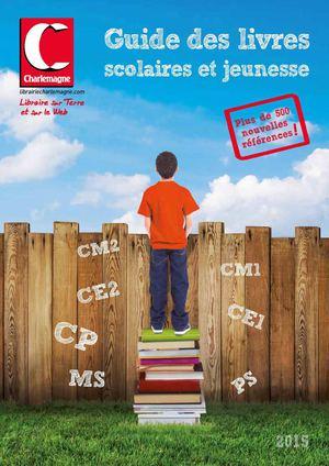 Calamo guide livres scolaires jeunesse 2015 guide livres scolaires jeunesse 2015 fandeluxe Image collections