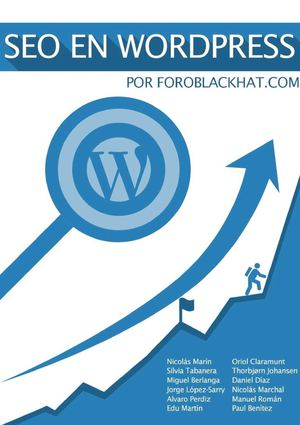 Calaméo - Ebook Seo Para Wordpress