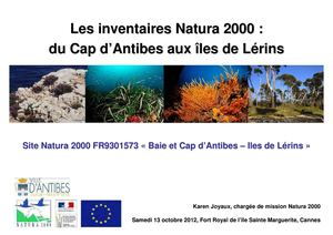 4 Diapo Antibes 1