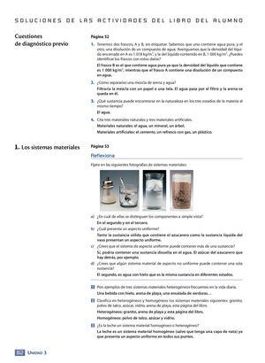 libro anaya fisica y quimica 3 eso pdf