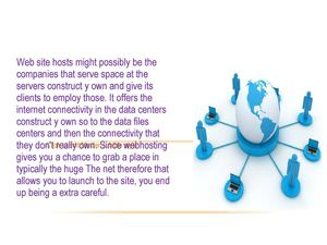 Best Web Hosting Company India
