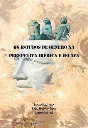 Calamo os estudos de gnero na perspetiva ibrica e eslava fandeluxe Choice Image