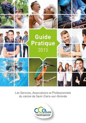 Guide Pratique Cce Vf
