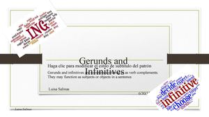T2_Luisa_Salinas_Gerunds_and_Infinitives