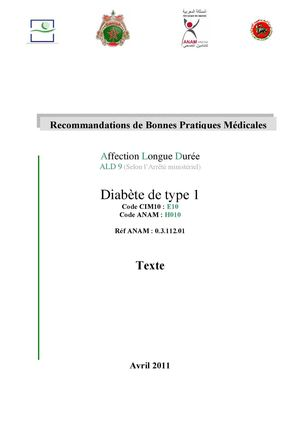 Diabetetype1
