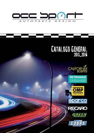 Para Mazda RX8 2003-2008 Totalmente a Medida Coche Negro de 4 piezas de goma Mat Set