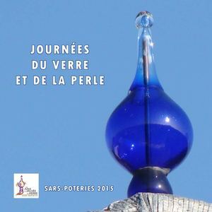 Catalogue JVP - 10/07/2015
