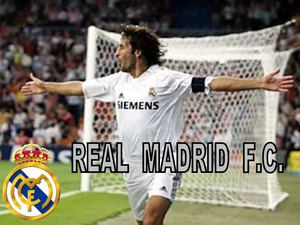 Tif1presen09 Real Madrid