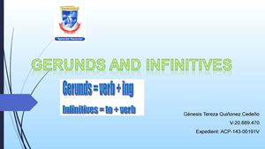 Gerunds_And_Infinitives
