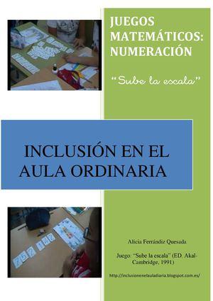 http://es.calameo.com/read/003414315cc9129765582