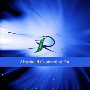Alrashoud Contracting Est.