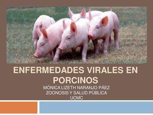 ENFERMEDAD MENIERE DE TRATAMIENTO PDF