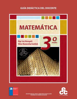 Calaméo - Matematica Docente Pdf