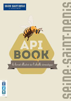 Api Book Vf