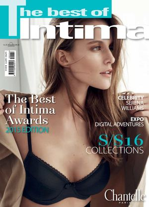 d0c5bf386 Calaméo - The Best Of Intima August 2015