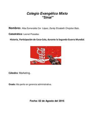 diseño de logotipo de diabetes de coca cola