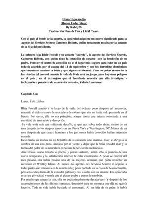 Calaméo - 6 - Radclyffe