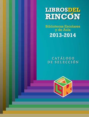 0787a0836b4a8 Calaméo - Catalogo Lr 2013 2014