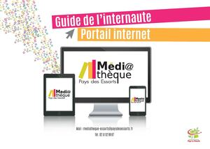 Guide De L'internaute