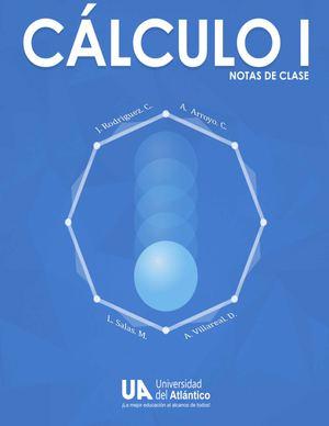Calaméo - Notas Cal Dif1 Final