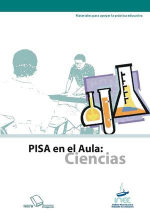 Calaméo - Pisa Aula Cienciasa adb286fc5234