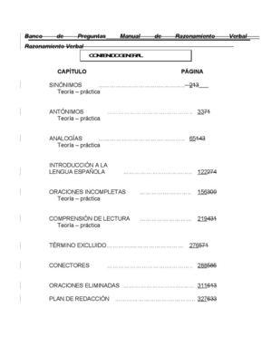 Calaméo - Banco De Raz Verbal