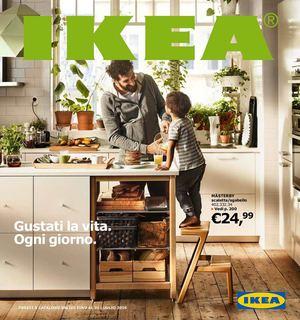 Calaméo Catalogo Ikea Fino Al 31 Luglio 2016