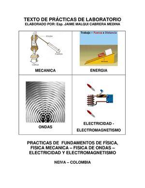 Calaméo - 1.3.3-Manual Prácticas De Laboratorio