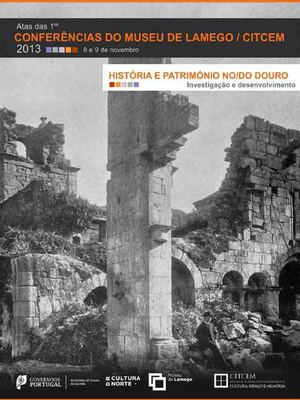 Calamo atas das 1s conferncias do museu de lamegocitcem pdf atas das 1s conferncias do museu de lamegocitcem pdf fandeluxe Image collections