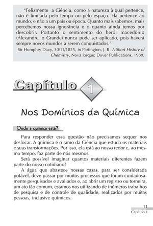 Calaméo - Minimanual QUI 53d71f60a5
