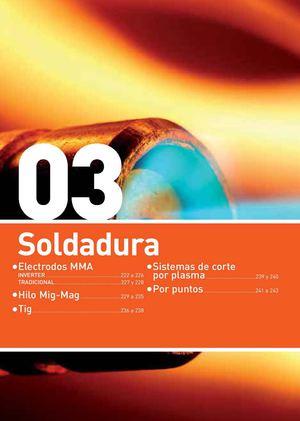 5 METROS ROLLO HILO ALUMINIO ALAMBRE 1,5mm COLOR MARRÓN AL3
