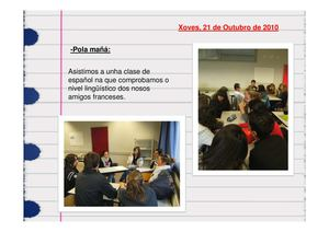 Comenius Powerpoint 3